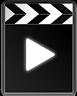 vignette video a venir