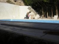 piscine piscine 002.jpg