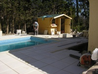 piscine piscine 003.jpg
