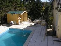 piscine piscine 005.jpg