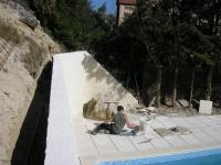 piscine piscine 006.jpg