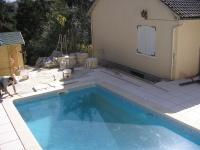 piscine piscine 007.jpg