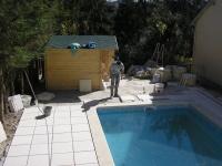 piscine piscine 008.jpg